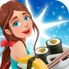 料理ゲームキッチンライジング:料理マスター MeowStudios