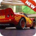 Monster Cars 3 Thunder Dev