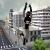 不当スパイダーロープヒーロー:マイアミ犯罪 MobilePlus