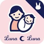 ルナルナ ベビー:赤ちゃんの様子が毎日わかる MTILtd.