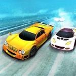 Ice Rider Racing Cars MTSFree Games