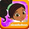 Nella The Princess Knight: Kingdom Adventures Nickelodeon