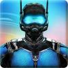 蟻の英雄: 小さなマイクロの戦いに大きく変換 Nautoriouz