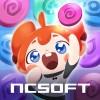 Arami Puzzventure NCSOFT Corporation