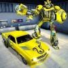 戦争 ロボット 車 トランス ゲーム Nemo Games 3D Simulator