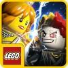 LEGO® クエスト & コレクト NEXON Company