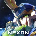 StraStella (ストラステラ) NEXON Company