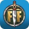 Fighting Fantasy Legends Nomad Games