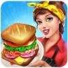 フードトラック・シェフ: 料理ゲーム Nukebox Studios