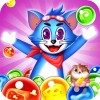 Tomcat Pop: Bubble Shooter Match 3 Games ONEGAME TEAM
