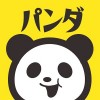 パンダを探せ! DownTownApps