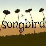 songbird peronsoft
