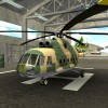 Helicopter Simulator 2017 GamePickle
