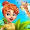 Family Zoo: The Story Plarium LLC