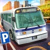 Bus Station: Learn to Drive! Play With Games