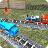 Indian Train Simulator 2017 Prime Time Games