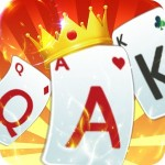 Solitaire Journey Queens Solitaire Games