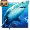 VR Abyss: Sharks & Sea Worlds for Google Cardboard Virtual Amigos