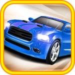 Race Car AE-funStudios