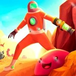 Guia Slime Rancher Free Free Games Gameplay