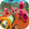Tips Slime Rancher Game Studio 50