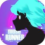 Muse Runner Rinzz Co. Ltd.
