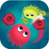 punch.io – 2D brutes.io edition Man Or Monster RPD Game Studio