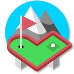 Vista Golf Shallot Games, LLC