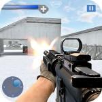 Sniper Special Blood Killer RAY3D