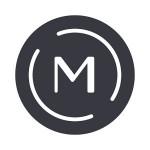メルカリ メゾンズ – ブランド査定付きフリマアプリ Mercari, Inc.