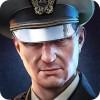 帝国大海戦ー海の覇者の戦艦対決 Special Gamez