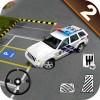 パーク 私 警察 車 シティ 犯罪 運転 Verx Solutions