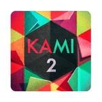com.stateofplaygames.kami2-icon.jpg