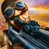 Best Sniper: Shooting Hunter 3D T-Bull