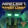 Minecraft: Story Mode – Season Two Telltale Games