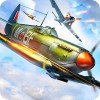 ウォー・ウィングス(War Wings) Miniclip.com