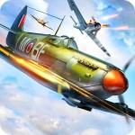 ウォー・ウィングス(War Wings) Miniclip.com