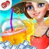 アイスクリームスラッシュメーカー – 料理ゲーム Tenlogix Games