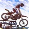 AEN Mad Hill Bike Trail World 2 TrimcoGames