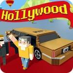 ブロッキーセキュリティ:ハリウッドのドライバ TrimcoGames