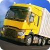 USAのトラック運転手:シアトルの丘 TrimcoGames