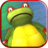The Amazing – Frog Simulator Adventure The Passpartout Amazing Animallica Frog