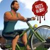 G&G: Hell on wheels donaldfun