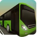 Bus Simulator 18 3Cubez