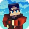 Ultimate Craft: キューブワールドでのビルドとデザイン TinyDragon Adventure Games: Craft, Sport & RPG
