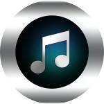 mp3音楽 Mp3 player, music player, free music &audio