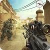 スナイパーフォースシューター:自由砲兵 TagAction Games
