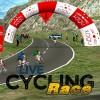 Live Cycling Race XaguStudios