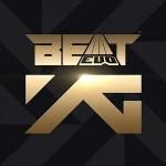 BeatEvo YG~ビート・エボリューション X.D.Network