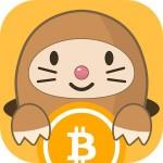 ビットレ君 – 仮想通貨FXはGMOコイン GMO-Z.com Coin, Inc.